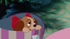 Quiz: Which Disney Character is Your Opposite?   Quiz   Oh My Disney