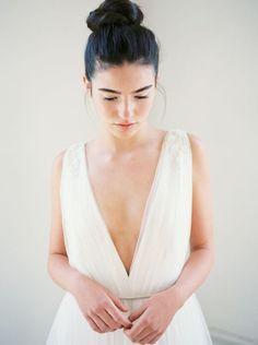 Simplistic elegance