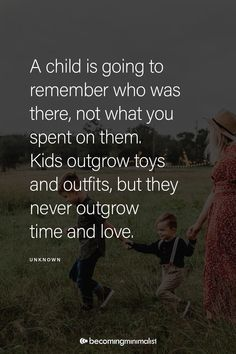 Pin by Joshua Becker on Becoming Minimalist (With images) Mom Quotes, Quotes For Kids, Wisdom Quotes, Love Of Family Quotes, Cherish Quotes, Music Quotes, Good Parenting, Parenting Quotes, Parenting Hacks