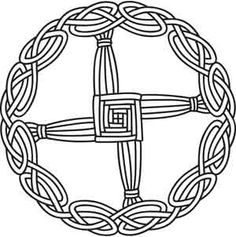 celtic designs on pinterest celtic designs celtic knot designs and celtic knots. Black Bedroom Furniture Sets. Home Design Ideas