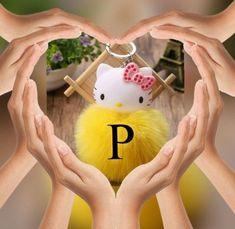 S Letter Images, Alphabet Images, Alphabet Design, Alphabet Art, S Love Images, I Love You Pictures, Happy Wallpaper, Name Wallpaper, Nature Poems For Kids