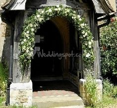 Image detail for -Surrey wedding flowers from The Gorgeous Flower Company | Photo 4