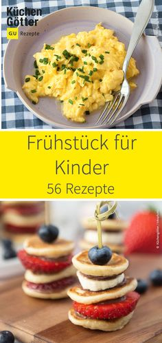Toddler Meals, Kids Meals, Happy Foods, Mini Foods, Cooking With Kids, Quick Meals, Baby Food Recipes, Breakfast Recipes, Food And Drink