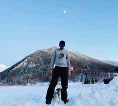 - FIN DE JOURNEE- Une fin d'après-midi dans un super cadre après une bonne journée de glisse sur nos belles montagnes et avec le sweat Faceland super confortable bien sûr !  . Retrouvez nos illustrations sur le site www.sweat-art.com -(lien dans la bio). #sweatart #sweatartmarseille #surf #snow #snowfashion #snowboarding #riding #marseille #ride #sweatshirt #teeshirt #totebag #art #fashionart #illustrations #draw #streetart #streetwear #ootd #ootdfashion #artist #artwork #instaart…