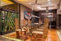 "interior design… VILLA ""ELEGANCIA"" BALI"