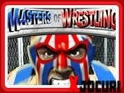 Mario, Wrestling, Outdoor Decor, Fictional Characters, Free, Character, Lucha Libre, Fantasy Characters