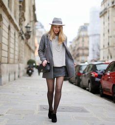 מדד המעוף: להתלבש בסטייל בחופשת החורף