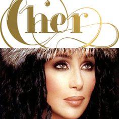 1946, Cher, El Centro California US #cher #ElCentroCA (L2371)