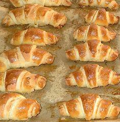 134938_2 Spanakopita, Pretzel Bites, French Toast, Bakery, Breakfast, Ethnic Recipes, Food, Breads, Yogurt