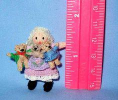 Goldilocks and the Three Bears , by Jill Rothwell.