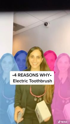 Braces Tips, Getting Braces, Brace Face, Braces Colors, How To Prevent Cavities, Mom Advice, Oral Hygiene, Mom Humor, Teeth Whitening