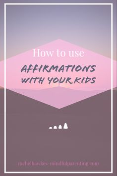 A great tool to use for building a positive mindset. Learn what affirmations are and how to use them with your kids. A mindfulness activity for all ages. Lots more mindfulness techniques available on the website. Sign up to the newsletter for other free resources