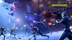 Good I Timelapsed My Whole Fortnite Battle Royale Win :D. Wallpaperplex · Fortnite  Wallpapers Season 5