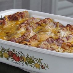 14 Freezer Meals For New Moms   BabyZone