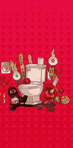 ──────⊱◈◈◈⊰────────────⊱◈◈◈⊰───── ➵ Jibaku shounen Hanako-kun ➵ Toilet-bound Hanako-kun ⊱ Nene Yashiro ⊱ Kou Minamoto ⊱ Hanako-kun ⟿ Author's Official Art ──────⊱◈◈◈⊰────────────⊱◈◈◈⊰───── Otaku Anime, Anime Guys, Manga Anime, Anime Art, Animes Wallpapers, Cute Wallpapers, Animes Yandere, Haikyuu, Anime Wallpaper Phone