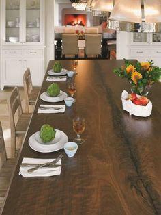 Wilsonart Laminate Countertops Photos | Wilsonart Laminate Countertop  Example | Home Improvement Ideas | Pinterest | Laminate Countertops,  Laminate ...