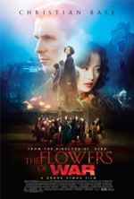 Watch The Flowers of War (2011)  Movie For Free
