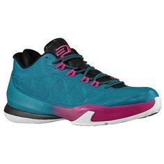 newest 622be 5ffd1 VIII Jordan Cp3, Jordans For Men, Air Jordans,