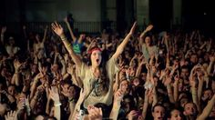Carnivores Tour - LINKIN PARK, 30 SECONDS TO MARS. Special Guest: AFI    So EXCITED!!!!!