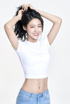 Blue World Images: Seolhyun Asian Beauty Secrets, Korean Beauty, Kim Seolhyun, Chica Fantasy, Poses References, Korean Actresses, Cute Asian Girls, Korean Model, Beautiful Asian Women