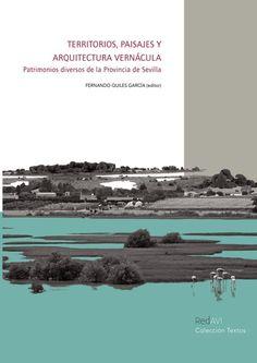 La negritud y su poética - 9789974875456 - Andrea Díaz Mattei - Comprar Libro Movie Posters, Vernacular Architecture, Sevilla, Book, Scenery, Film Poster, Billboard, Film Posters