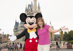 Patricia Heaton Photos Photos: 'The Middle' Tapes Season Finale at Disney World Disney World Resorts, Disney Parks, Walt Disney, The Middle Tv Show, Youtube Time, Patricia Heaton, Buy Youtube Subscribers, Youtube Comments, Favorite Tv Shows