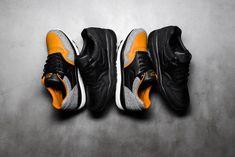 Nike Air Safari QS  Jungle Flashback  - Black Monarch 9fb6ad907