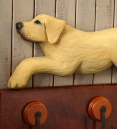 1000 Images About My Favorite Labrador Artists On