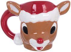 Christmas Coffee, Kids Christmas, Vintage Christmas, Country Christmas, Christmas Movies, Christmas Stuff, Christmas 2019, Christmas Decor, Xmas