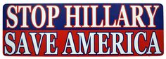 We have the best selection of Political and Election gifts. Democrats And Republicans, Magnets, Politics, America, Gifts, Presents, Political Books, Gifs, Usa