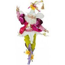 Mark Roberts Joy of Easter Fairy 18″, 51-41850 $115