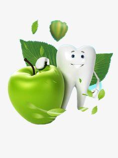 Dental health PNG and Clipart Dental Health, Dental Care, Dentist Art, Dental Videos, Dental Clinic Logo, Dental Posters, Dental Office Decor, Sculpture Lessons, Dental Crowns