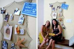 real-baby-shower-craft-beach
