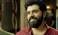 Saghavu Official Trailer HD || Nivin Pauly || Aishwarya Rajesh || Sidhartha Siva