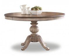 Dining Room Tables | Fine Dining Tables from Flexsteel
