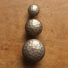 Our plain cast iron cabinet knob has a wonderful plain simple design making it perfect for any home. Available in five different sizes. Buy now. Locker Furniture, Cast Iron, It Cast, Cupboard Knobs, Simple Designs, Texture, Unique, Simple Drawings, Surface Finish