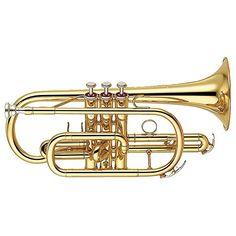 set Of 3 Volume Large Humorous Genuine Yamaha Valve Springs For Tenor Horn/flugel Horn