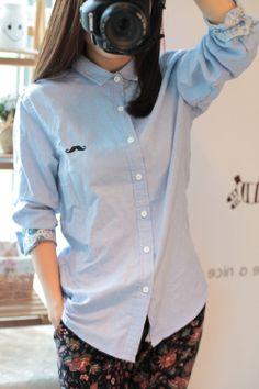 http://www.ahaishopping.com/ahaishopping-15169-Trendy+Cozy+Women+Shirt.html