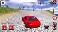 Car Racing !