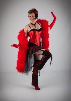 Bahiga Tribal Style, Cabaret, Pin Up, Karen, Belly Dance, Lady, Wonder Woman, Superhero, Fictional Characters