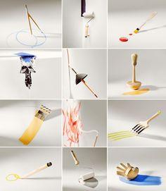 Pincéis Inovadores > http://leite-com.com.br/loja/pinceis-inovadores/