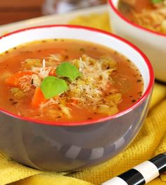 Naan, Thai Red Curry, Ethnic Recipes, Food, Essen, Meals, Yemek, Eten