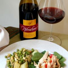 What's so special about Pinot Noir from Santa Maria Valley?   https://www.cawineclub.com/blog/discover-this-santa-barbara-micro-winery-racking-up-big-accolades/?utm_campaign=coschedule&utm_source=pinterest&utm_medium=The%20California%20Wine%20Club&utm_content=Discover%20This%20Santa%20Barbara%20Micro-Winery%20Racking%20Up%20Big%20Accolades #WindrunWine #StaRitaHills #PinotNoir #Chardonnay #Wine #cawineclub #TheCaliforniaWineClub