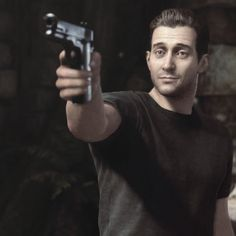 Rafe Adler, Uncharted Series, Sir Francis, Nathan Drake, Best Games, Video Games, Tv Shows, Gaming, Alexandria