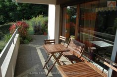 SabbaticalHomes - Home for Rent Lausanne 1010 Switzerland
