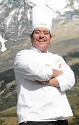 Felipe Ulloa http://www.ecocamp.travel/About/Management #cook