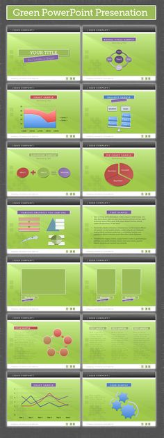 Resume PowerPoint Template Business powerpoint templates - resume powerpoint template
