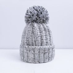 Pattern Type: Solid Material: Cotton Style: Casual fashion Hat around: 55-60cm