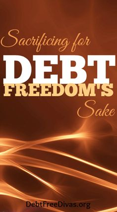 """Kara Robinson and her husband added the total debt - $138,000.""""That's a house!"""" as Kara put it. Rather than be discouraged, they are working together and focusing on a plan to be debt free."""