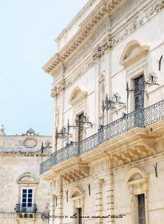 #Sicilia {Ortigia}